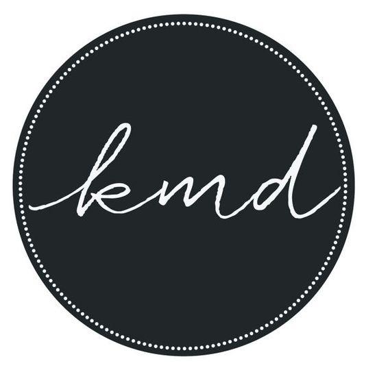 kmd designs circle