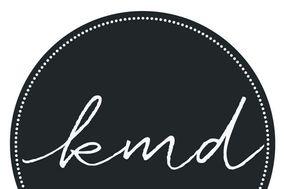 kmd Designs