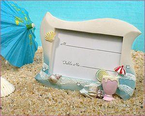 Tmx 1226379299710 3745 M Cranston wedding favor