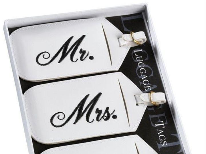 Tmx 1275797895639 TR650MML Cranston wedding favor