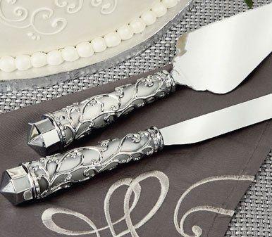 Tmx 1298217914318 Elegantvine Cranston wedding favor