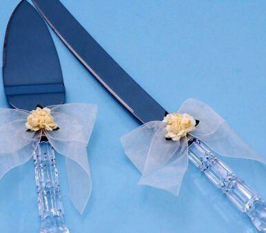 Tmx 1298217914474 Paperrose Cranston wedding favor