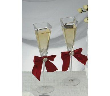 Tmx 1298217915318 104087 Cranston wedding favor