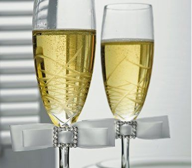 Tmx 1298217915599 104058WHT11885900847479 Cranston wedding favor