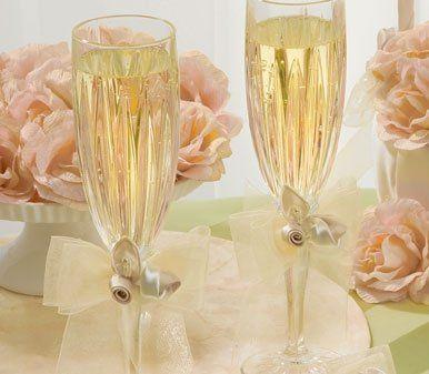 Tmx 1298217915740 20QI11885918918225 Cranston wedding favor