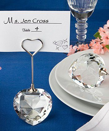 Tmx 1304317596480 2251 Cranston wedding favor