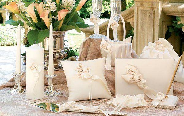 Tmx 1304317607292 Callalilly Cranston wedding favor
