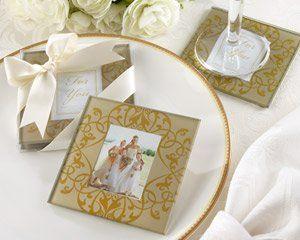 Tmx 1304317609855 GoldCoaster Cranston wedding favor