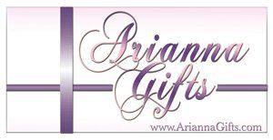 Tmx 1323749456854 AriannaRIWG Cranston wedding favor
