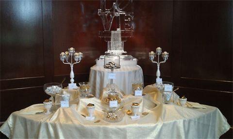 Tmx 1344918941560 480287csupload47364784 Cranston wedding favor