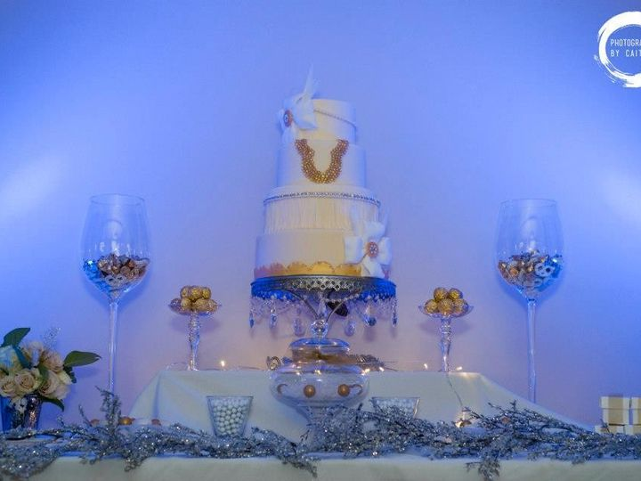 Tmx 1448034004327 250635623492637919641960890104n Cranston wedding favor