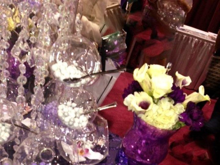Tmx 1448034021691 Candy Crystal Convention Ctr Cranston wedding favor
