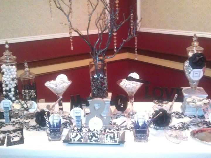 Tmx 1448034094171 Imag0911 Cranston wedding favor