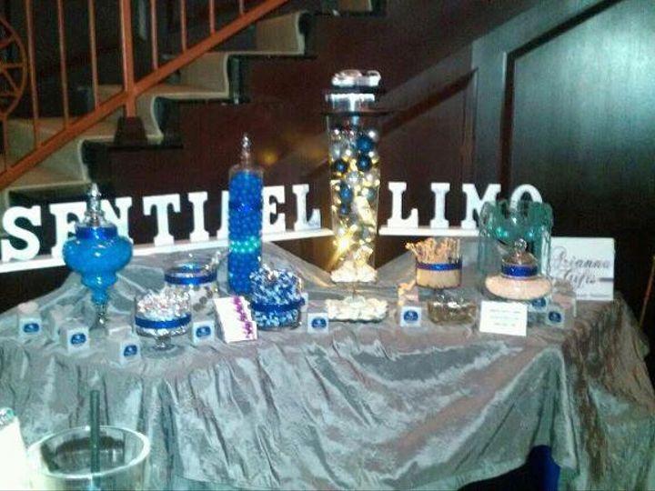 Tmx 1448034254294 Sentinel7 Cranston wedding favor