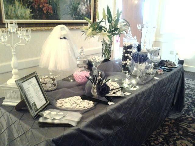 Tmx 1448034295473 188218549999788364292807985615n Cranston wedding favor