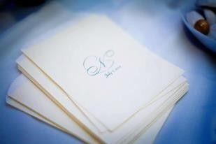 Tmx 1448034301199 5226555582750342034341756712937n Cranston wedding favor
