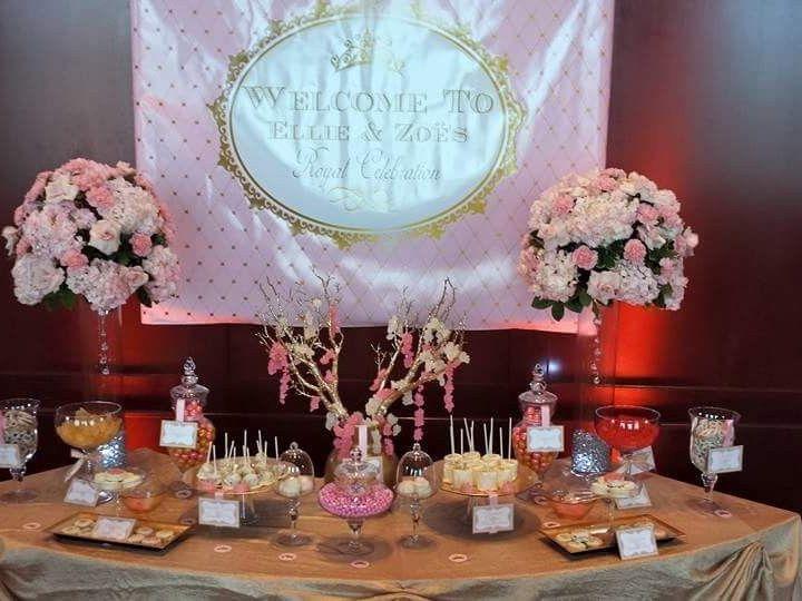 Tmx 1448034890141 Candy Effie Cranston wedding favor
