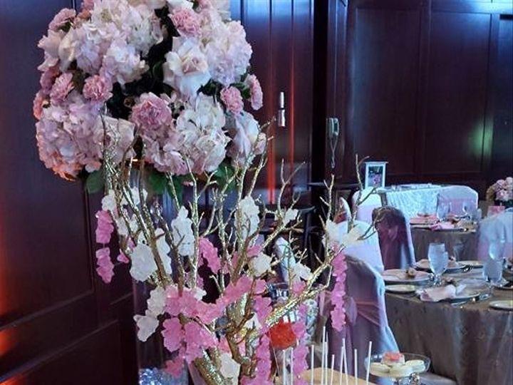 Tmx 1448034901984 Candy Effie2 Cranston wedding favor
