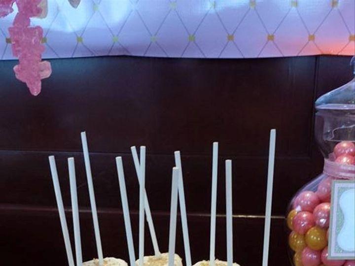 Tmx 1448034914828 Candy Marshmallows Cranston wedding favor