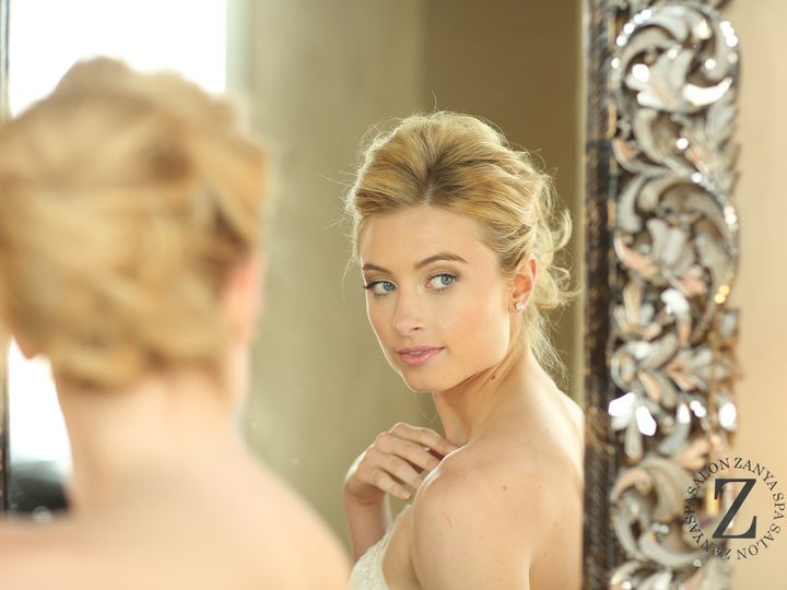 Tmx 1468870223629 0813 Lambertville, New Jersey wedding beauty