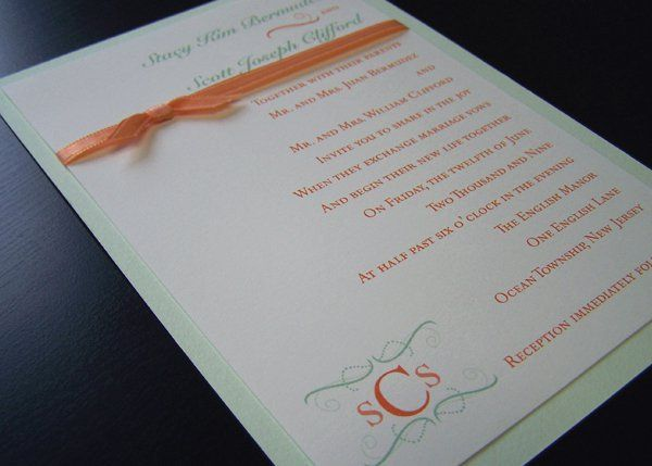 Tmx 1267111595176 2024731041705696630616900696645183891417951n East Brunswick wedding invitation