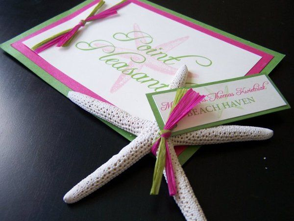 Tmx 1267111600520 2024731081356196630616900696645189821720923n East Brunswick wedding invitation