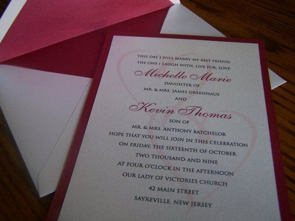 Tmx 1267111605004 2024731176689196630616900696645218215405153n East Brunswick wedding invitation