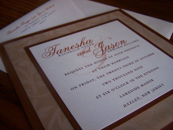 Tmx 1267111605785 2024731177374696630616900696645218583122581n East Brunswick wedding invitation