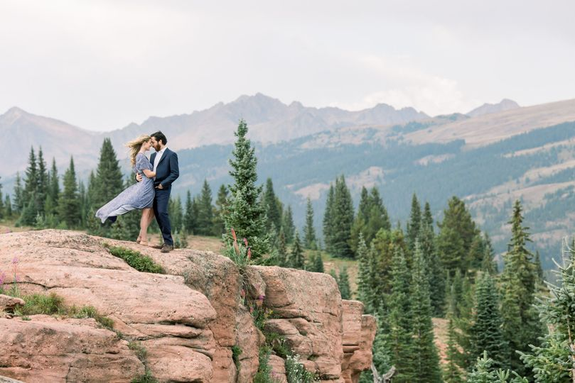 michele with one l photography vail colorado engagement photographer 164 51 992226