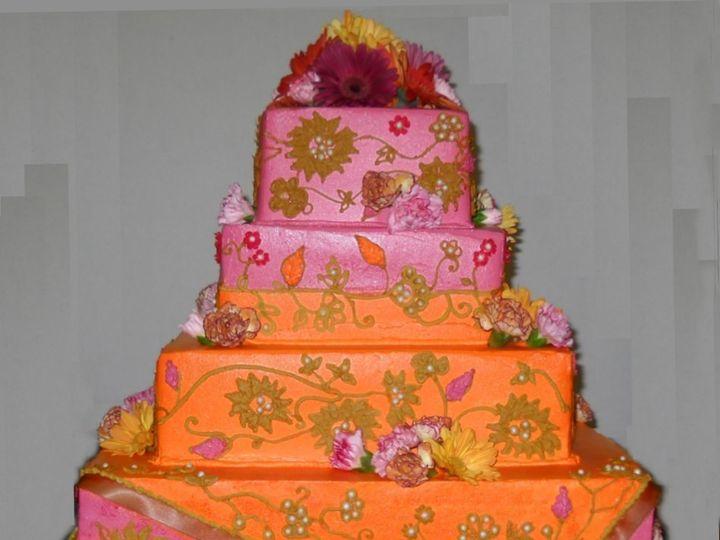 Tmx 1360823538693 Indiancake Cortlandt Manor, NY wedding venue