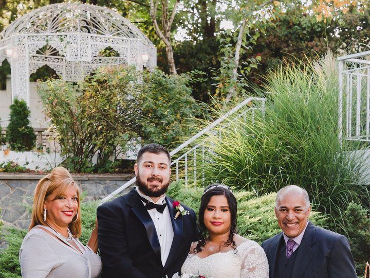 Tmx 144 51 3226 160782526991623 Cortlandt Manor, NY wedding venue