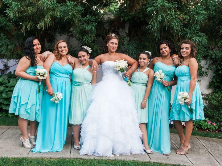 Tmx 241 51 3226 160782527429983 Cortlandt Manor, NY wedding venue