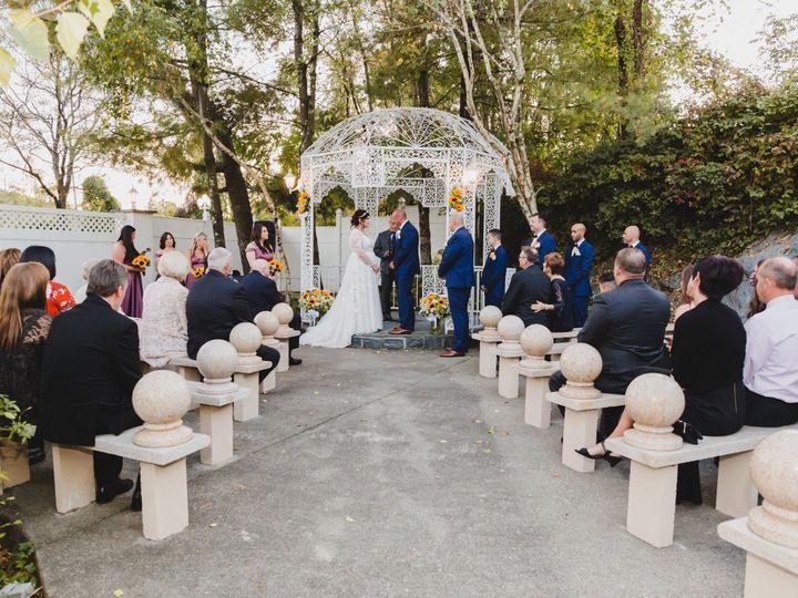 Tmx 300 51 3226 160782529055887 Cortlandt Manor, NY wedding venue