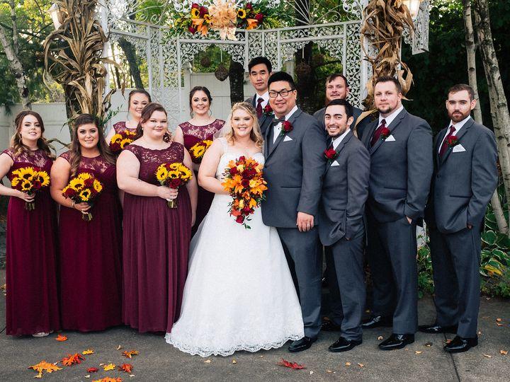 Tmx 390 X2 51 3226 160782529421227 Cortlandt Manor, NY wedding venue