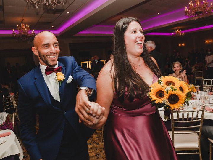Tmx 410 51 3226 160782544954751 Cortlandt Manor, NY wedding venue