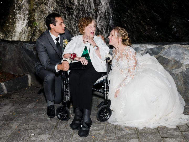 Tmx 458 51 3226 160782530393396 Cortlandt Manor, NY wedding venue