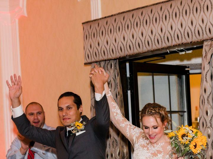 Tmx 494 51 3226 160782546450155 Cortlandt Manor, NY wedding venue