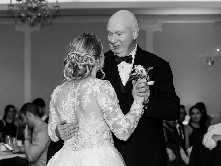 Tmx 699 51 3226 160782547868545 Cortlandt Manor, NY wedding venue
