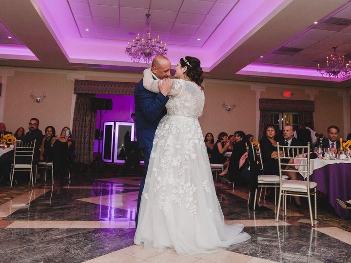 Tmx 714 51 3226 160782547992860 Cortlandt Manor, NY wedding venue