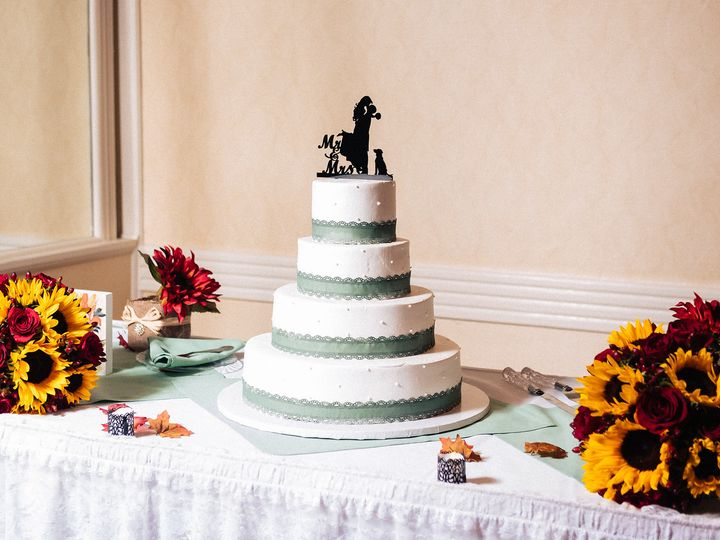 Tmx 760 X2 51 3226 160782434178602 Cortlandt Manor, NY wedding venue