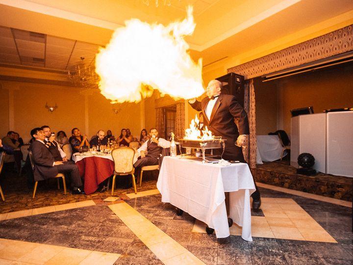Tmx 823 X2 51 3226 160782434364382 Cortlandt Manor, NY wedding venue