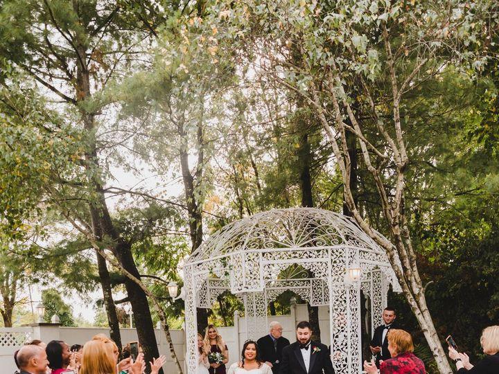 Tmx 96 51 3226 160782526721828 Cortlandt Manor, NY wedding venue
