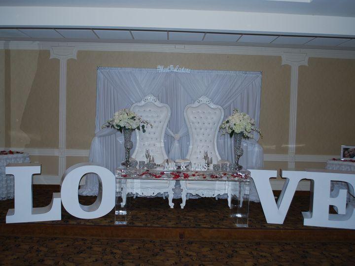 Tmx Dsc 0334 51 3226 160782547963580 Cortlandt Manor, NY wedding venue