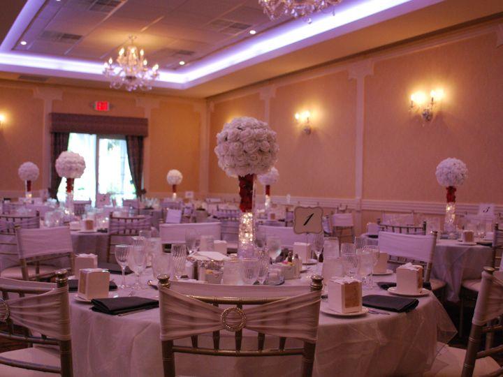Tmx Dsc 0339 51 3226 160782548734849 Cortlandt Manor, NY wedding venue