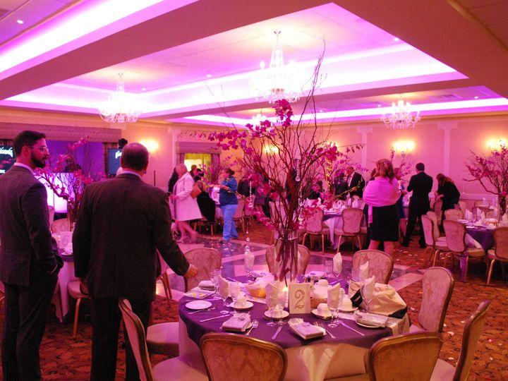 Tmx Dsc 0947 51 3226 160782549137658 Cortlandt Manor, NY wedding venue
