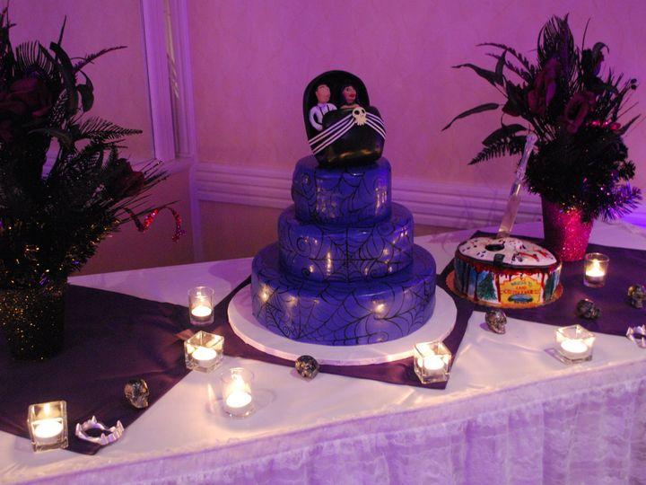 Tmx Dsc 1009 51 3226 160782435930768 Cortlandt Manor, NY wedding venue