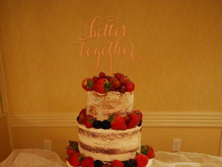 Tmx Dsc 1012 51 3226 160782436018185 Cortlandt Manor, NY wedding venue