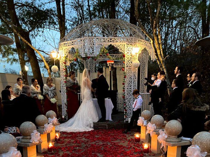 Tmx Img 9868 51 3226 160782400343290 Cortlandt Manor, NY wedding venue