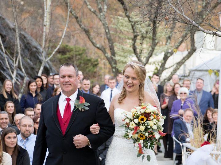 Tmx Irish 25 51 3226 160782539749440 Cortlandt Manor, NY wedding venue