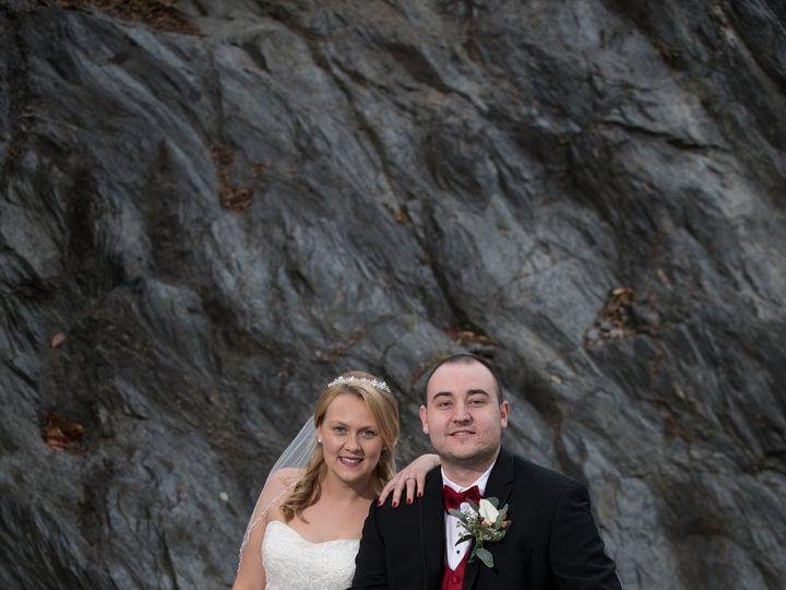 Tmx Irish 27 51 3226 160782539154825 Cortlandt Manor, NY wedding venue